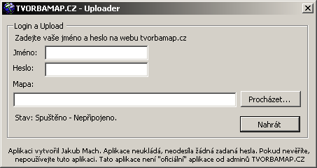 cinskapolivka.mzf.cz/upload/vhe_uploader.png